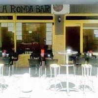 Bar La Ronda Santoña