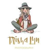 Trisha Lyn Photography