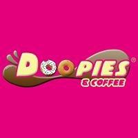 Doopies & Coffee