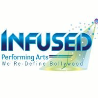 Infused Performing Arts Bollywood Dance School & Dance Co.