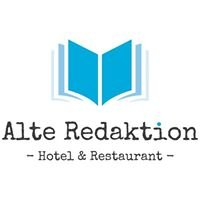 Hotel Alte Redaktion