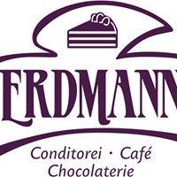 Café Erdmann