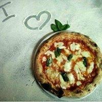 Pizzeria Papà Ninuccio Navacchio