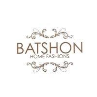 Batshon Home Fashions