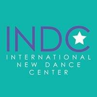 International New Dance Center