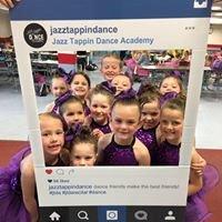 Jazz Tappin Dance Academy