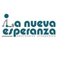 Ortopedia La Nueva Esperanza