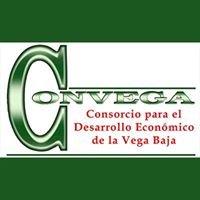 Consorcio para el Desarrollo Económico de la Vega Baja (CONVEGA)