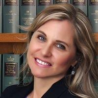 Attorney Laura L. Bromlow