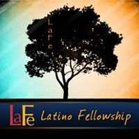 InterVarsity's Latino Fellowship - UT LaFe