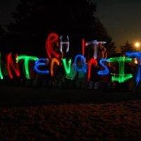 Rose-Hulman Intervarsity Christian Fellowship