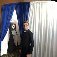 Boxoffun photobooths