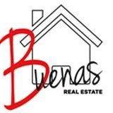 Buenas Real Estate