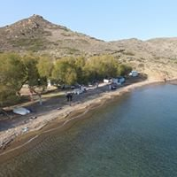 Patato Cafe Beach