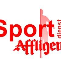 Sportdienst Affligem