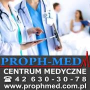 Proph-Med