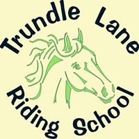 Trundle Lane Riding School