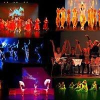 Ecole de danse Anamorphose Genève
