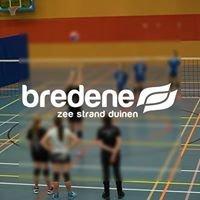 Sportdienst Bredene