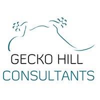 Gecko Hill Consultants