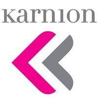 Karnion