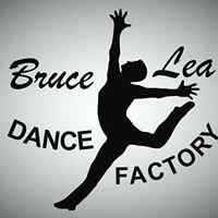 Bruce Lea Dance Factory