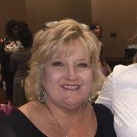 Debbie Warren, Mary Kay Sales Director