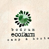Bodrum Ecofarm Kamp & Hostel