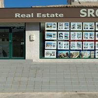 SRC Real Estate Spain