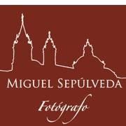 Miguel Sepúlveda Estudio de Fotografía