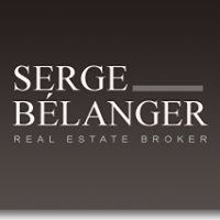 Serge Bélanger Sotheby's International Realty Québec