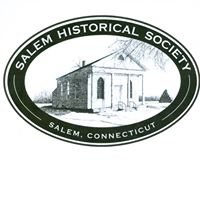 Salem Historical Society