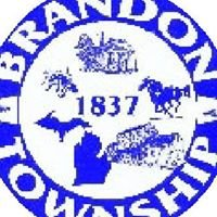 Brandon Township Parks & Recreation