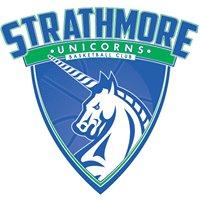 Strathmore Unicorns Basketball Club