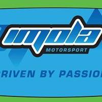 Imola Motorsport