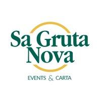 Restaurants Sa Gruta Nova, Porto Cristo.