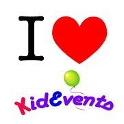 KidEvents