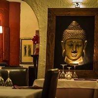 Scarletta's Restaurant