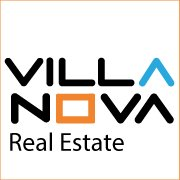 Villa Nova Spain Real Estate