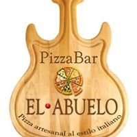 Pizzabar El Abuelo