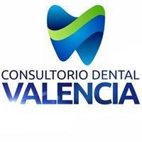 Dental Valencia