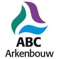 ABC Arkenbouw