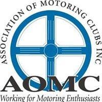 AOMC Inc.