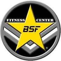 BSF Fitness