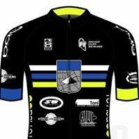 Associació Ciclista Ses Salines