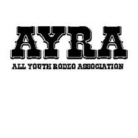 All Youth Rodeo Association