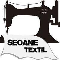 Seoane Textil