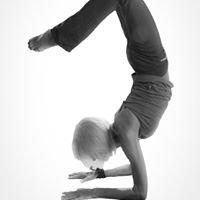 Yoga Sotogrande