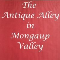 Mongaup Valley Antiques and Collectibles