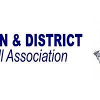 Ballan & District Netball Association